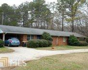 4770 Rockmart Highway, Silver Creek image