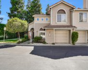 6132 Thicket Way, San Jose image