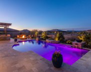 8458 E Cassia Way, Scottsdale image