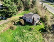 4231 83rd Ave SE, Snohomish image