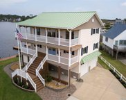 2006 Harbour View Drive, Kill Devil Hills image