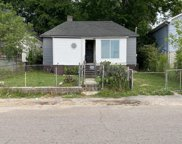 1233 Virginia Ave, Knoxville image