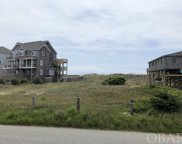 57079 Lighthouse Court, Hatteras image