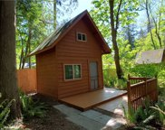 152 Tyee Dr, Point Roberts image