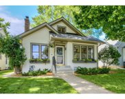 5320 Ewing Avenue S, Minneapolis image