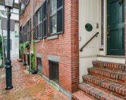 18 Shawmut Street, Boston image