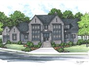 8135 Heirloom Blvd (Lot 11017), College Grove image