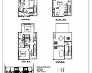 3507 S Ogden Street Unit B, Englewood image