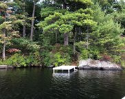 3 Four Acre Island, Harvard image