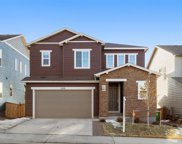 1220 Basalt Ridge Loop, Castle Rock image
