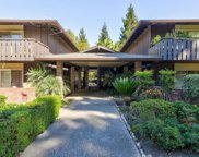 100 E Middlefield Rd 4a, Mountain View image
