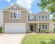 117 Adams  Trail, Mount Holly image