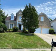 11142 Tradition View  Drive, Charlotte image