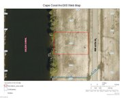 1526 NW 40th PL, Cape Coral image