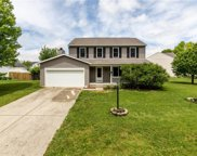 18792 Wimbley  Way, Noblesville image