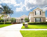 1404 Water Lilly Lane, Kissimmee image