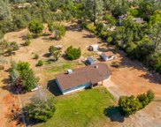 17682 Flowers Ln, Anderson image