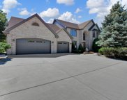 8405 Province Lane, Willow Springs image