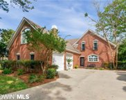 2895 Patricks Pond Rd, Coden image