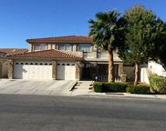 534 CAMPUS OAKS Court, Las Vegas image