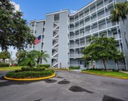 610 Island Way Unit 302, Clearwater image