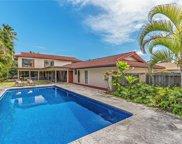 70 Namala Place, Kailua image
