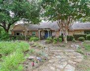 6574 Ridgeview Circle, Dallas image