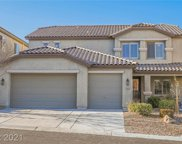 2521 Chateau Clermont Street, Henderson image