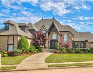 3201 Sawgrass Road, Edmond image