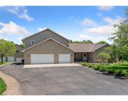 14240 Shadow Wood Drive, Rogers image