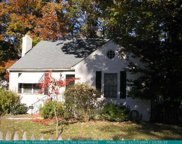 301 Cliff Road, Asheboro image