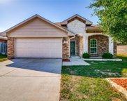 903 Ranch Road, Dallas image