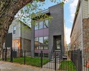 1728 N Talman Avenue, Chicago image