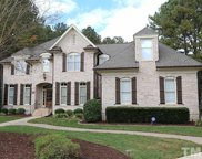 1505 Samuel Wait Lane, Wake Forest image