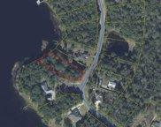 Lot 15 Lake Holley Circle, Defuniak Springs image
