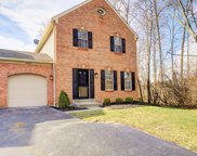 10837 Fallsington  Court, Blue Ash image