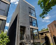 1350 North Claremont Avenue Unit 1, Chicago image