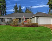 14006 23rd Ave SE, Mill Creek image