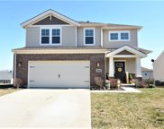 5315 Cameo Drive, Evansville image
