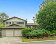 21709 9th Ave W, Bothell image