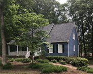 232 Epping Road, Clemmons image