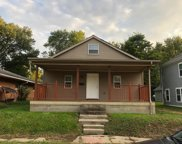 623 Monroe Avenue, Evansville image