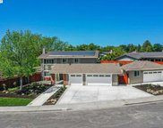 2657 Crater Rd, Livermore image