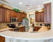 8730 Nottingham Pointe WAY, Fort Myers image