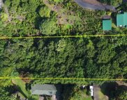 78-1014 BISHOP RD, Big Island image