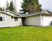 2214 127th Dr NE, Lake Stevens image