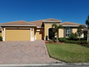 12214 SW Bayberry Avenue SW, Port Saint Lucie image