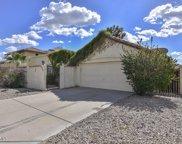 5313 W Cochise Drive, Glendale image