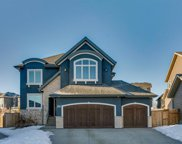 139 Stonemere Green, Chestermere image