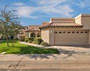 11642 N 40th Place, Phoenix image